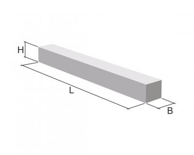 4ПБ44.8п [Серия 1.038.1-1]