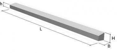 СВ-110-3,5-IV [Арх.№ЛЭП00.10]
